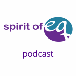 How EQ Can Change Your Life  Preview
