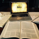 Ep. 063 - Theology Series (8) The Goodness of God and His Grace