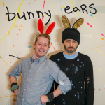 A Bunny Ears Very Special Christmas Minisode
