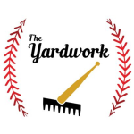 The Yardwork: Ep 135: By The Fans