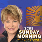 CBS Sunday Morning, May 5, 2019: The Money Issue