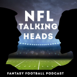 Players To Target - 2019 Fantasy Football