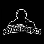 Power Project EP. 139 - Garrett Fear & Michael Baxter