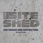 TSS175_How to build a business for exit
