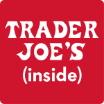 Episode 9: Around the World in 80 Trader Joe's Products (Give or Take)