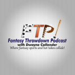 FTP Ep. # 162: NFL Wildcard Weekend Preview with ATS & DFS Picks