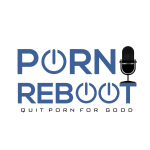 The Porn Reboot Podcast Episode 151: The Power of Questions