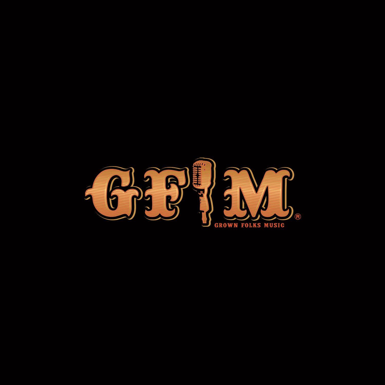 GFM Spotlight Interview Gin Love Thompson
