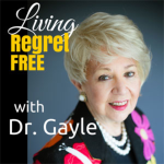 Dr Gayle Carson - Finding Yourself in 2019