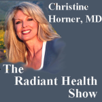 Dr. Aliza Cicerone, ND, FABNO -- Naturopathic Support During Cancer Treatment Pt 1