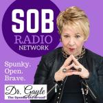SOBRadio Show