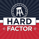 "Hard Factor 8/14: Anthony Scaramucci ""Mooch"" Is On Fire & We Interviewed Him!!  Is Barstool Unionizing & Will Hard Factor Jeff Be Fired?"