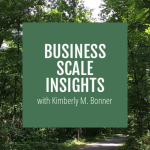 Business Scale Insights (Trailer)