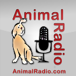 1113. Even Celebs Have Trouble Potty Training Their Pets - Actress Nancy Dassault Guests