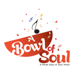 A Bowl of Soul A Mixed Stew of Soul Music Broadcast - 05-22-2020