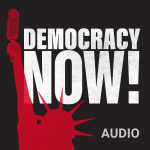 Democracy Now! 2019-07-02 Tuesday