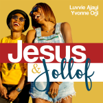 Luvvie Dropping in on the Jollof Warriors