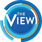 The View Returns on Monday, Jan. 6, 2020