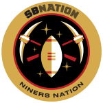 Scarlet Jimmies BONUS: Interview with Jerry Rice