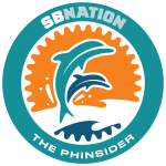 Phinsider Radio: The latest on Reshad Jones and Kenyan Drake while taking a hard look at the Miami Dolphins offense and defense