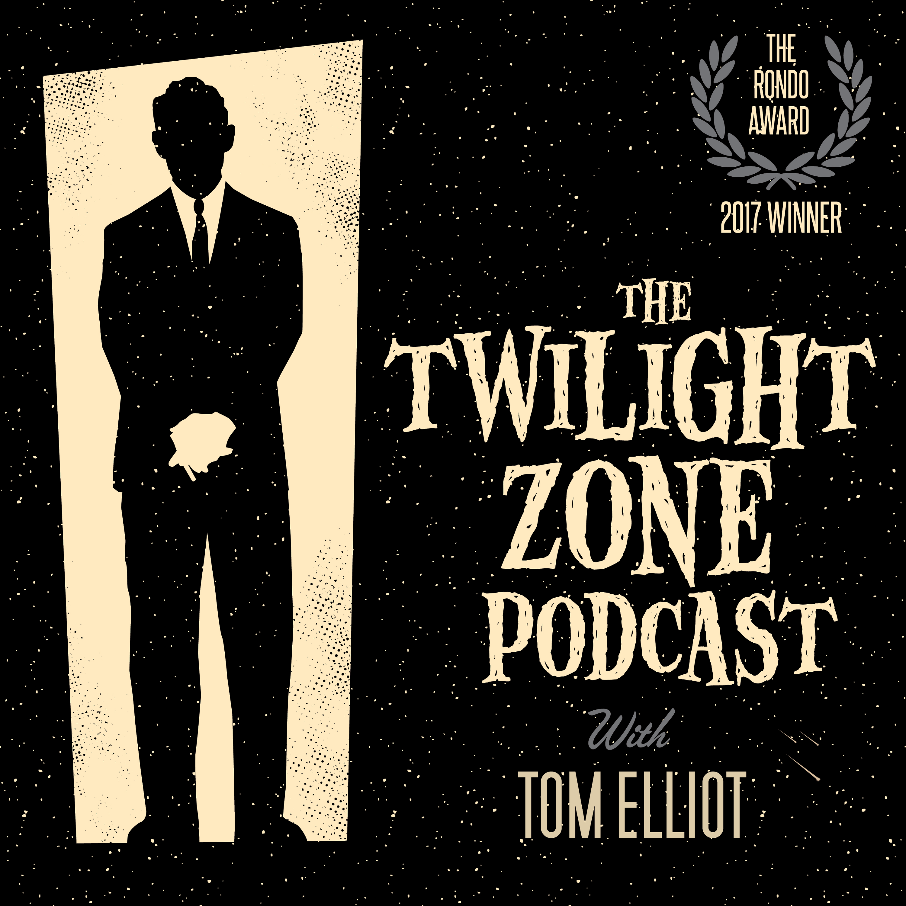 The Twilight Zone 60th Anniversary Blu Ray Collection