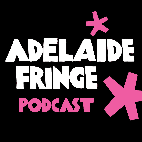 An Aural Feast with Hans, 2019 Adelaide Fringe Ambassador