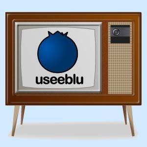 U See Blu