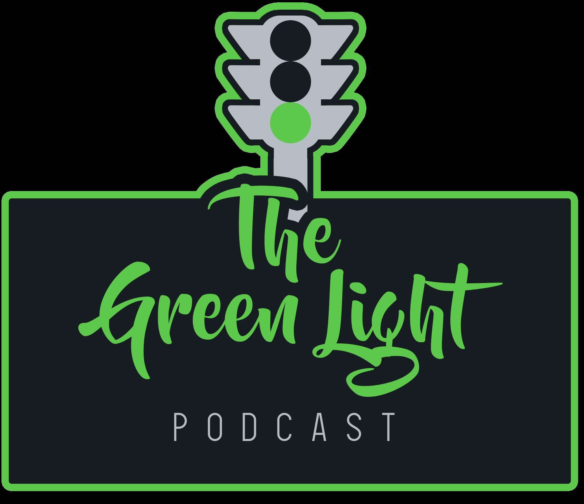 "The Green Light - Episode 62 - ""Mystikal"""
