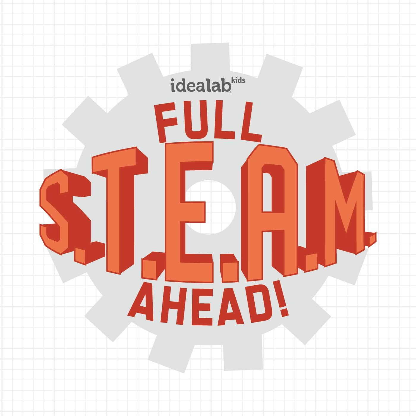 Gaming and Digital Learning in STEAM Education