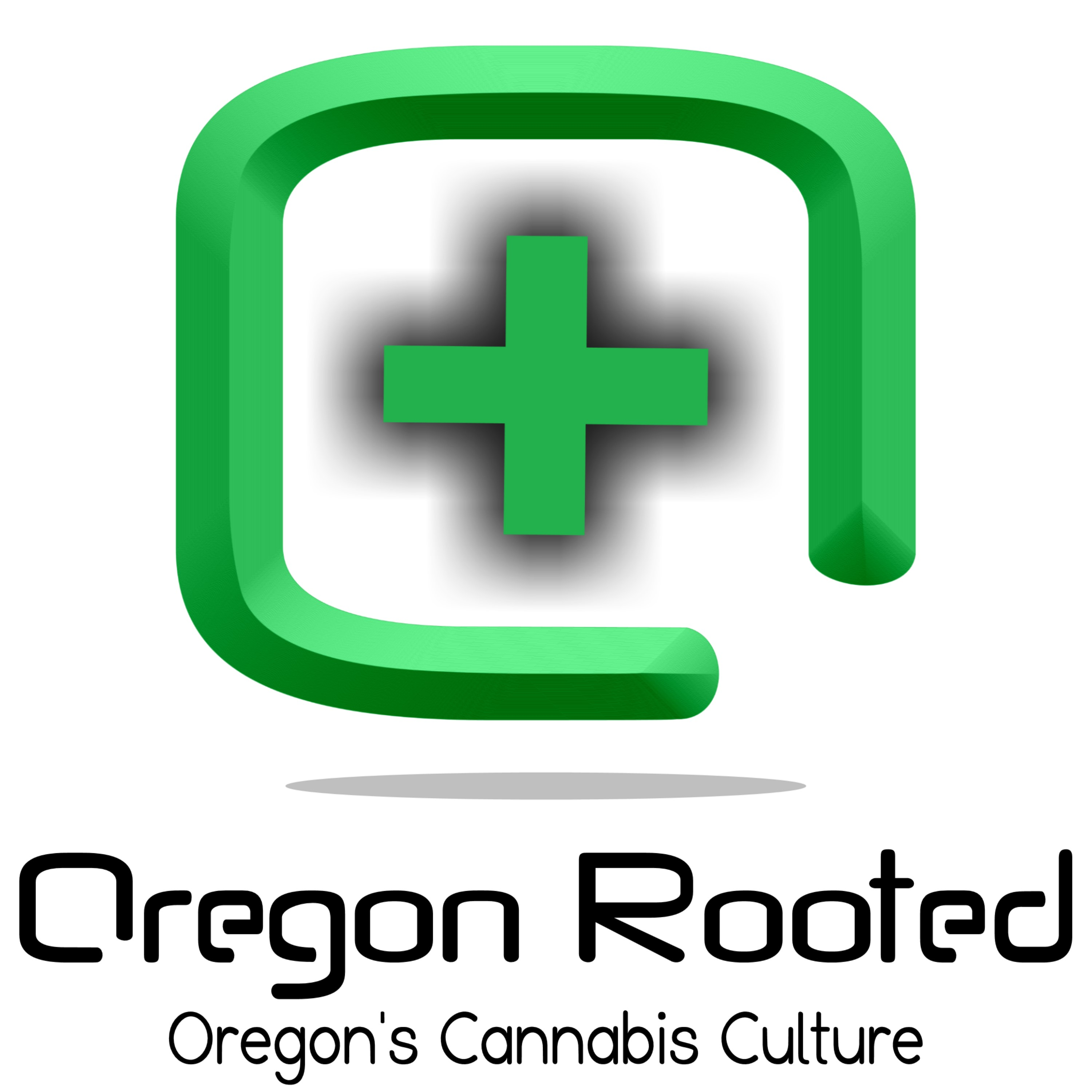 48: Curious About Cannabis
