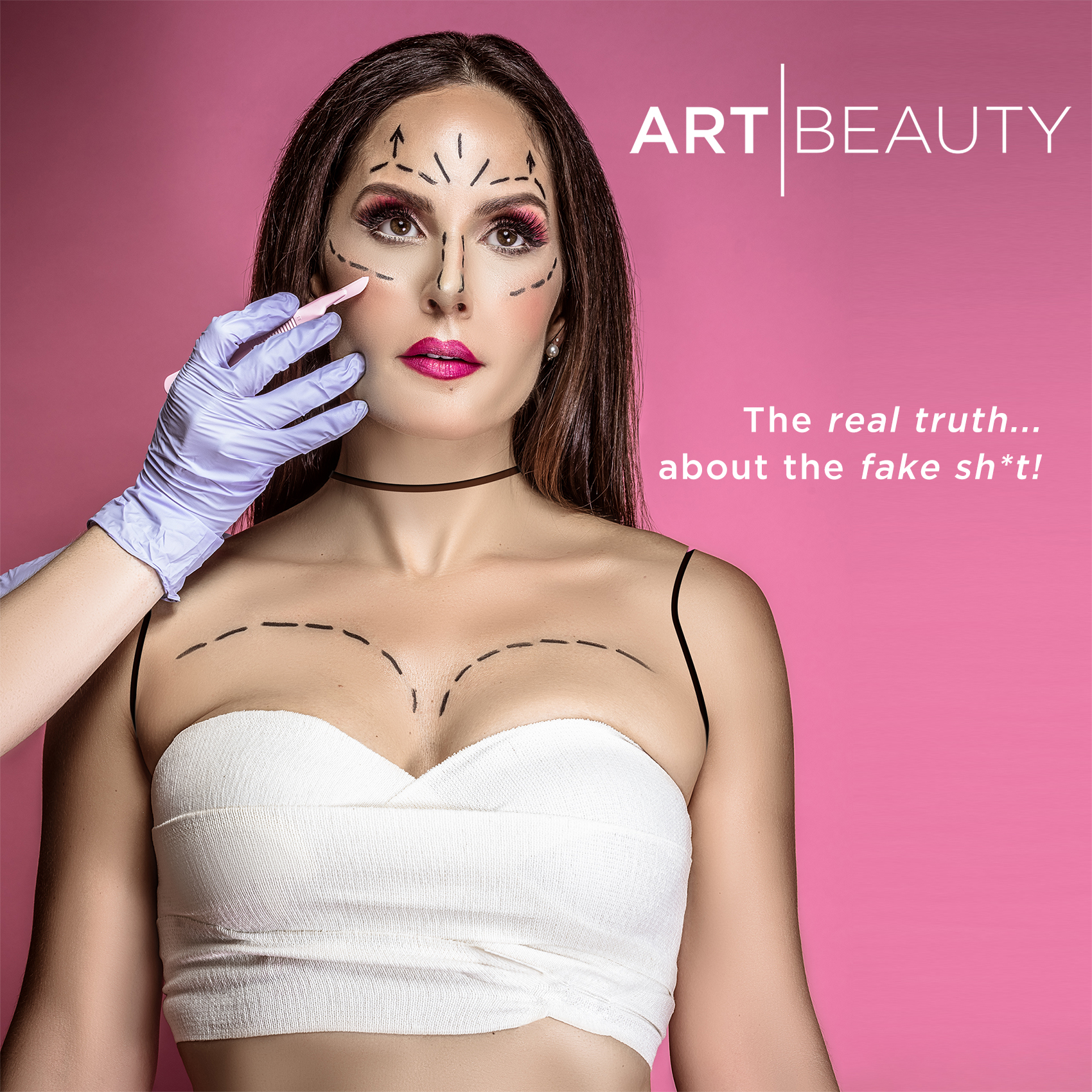 Beauty for the Blind Tips to Empower the Visually Impaired