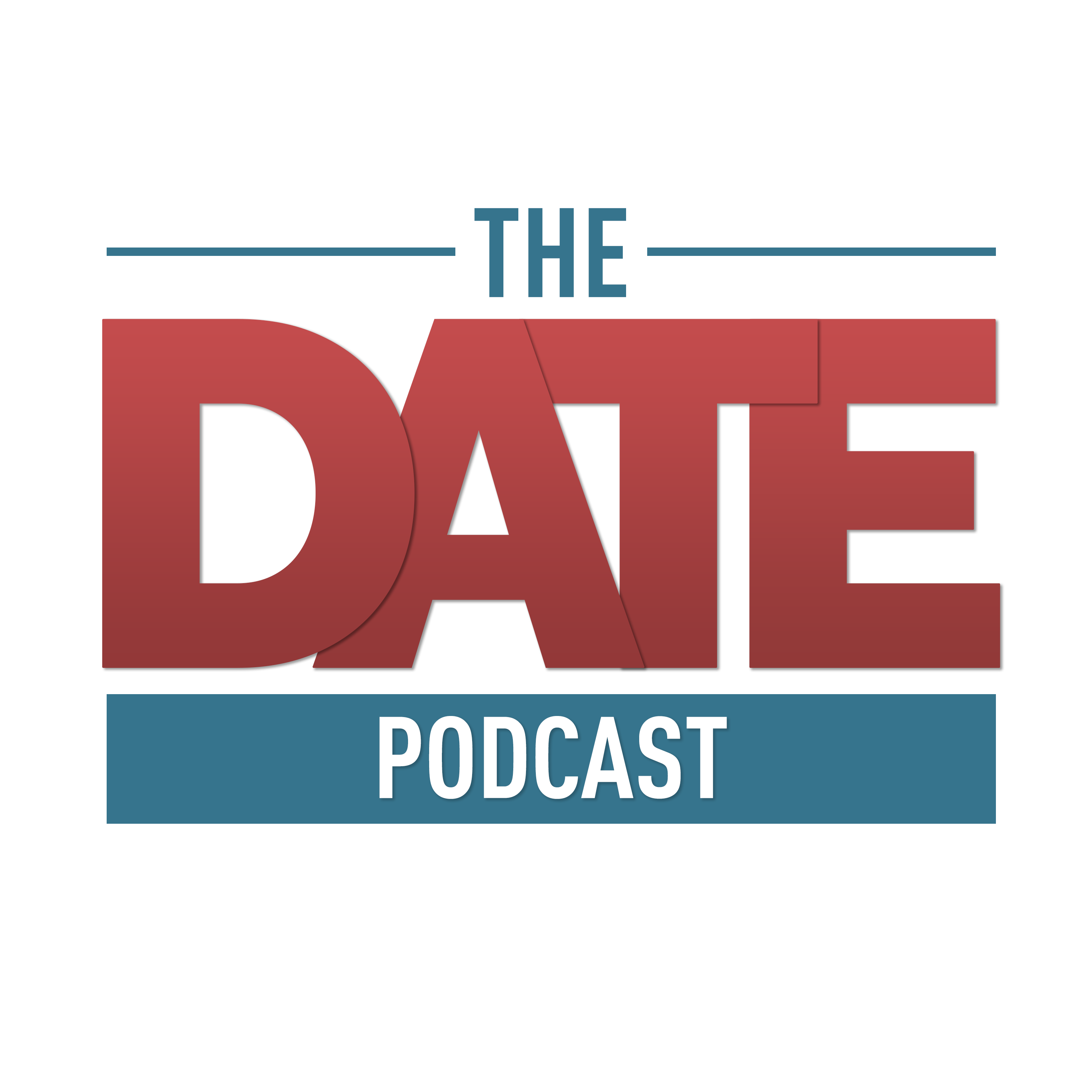 The Date Podcast Turns 100!
