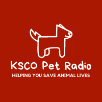Podcast: HSUS on Puppy Mills, Cruelty, and Preventing the Next Pandemic