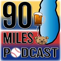 Ep. 2: High Expectations, PECOTA, Lineup, 1957 Cubs and Braves, Goldschmidt