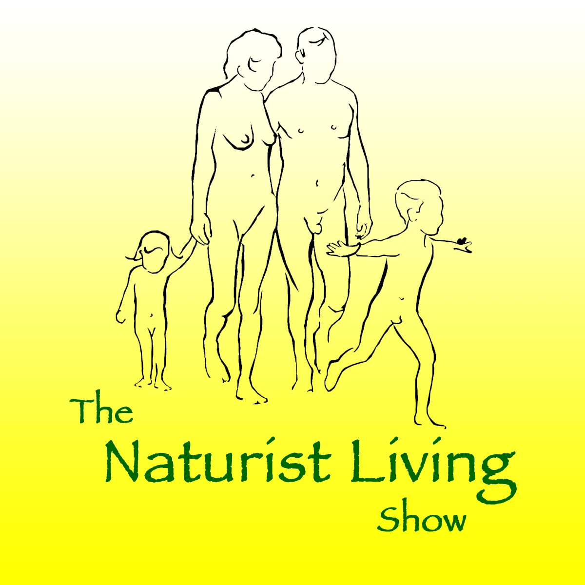 Dating Advice for Naturists