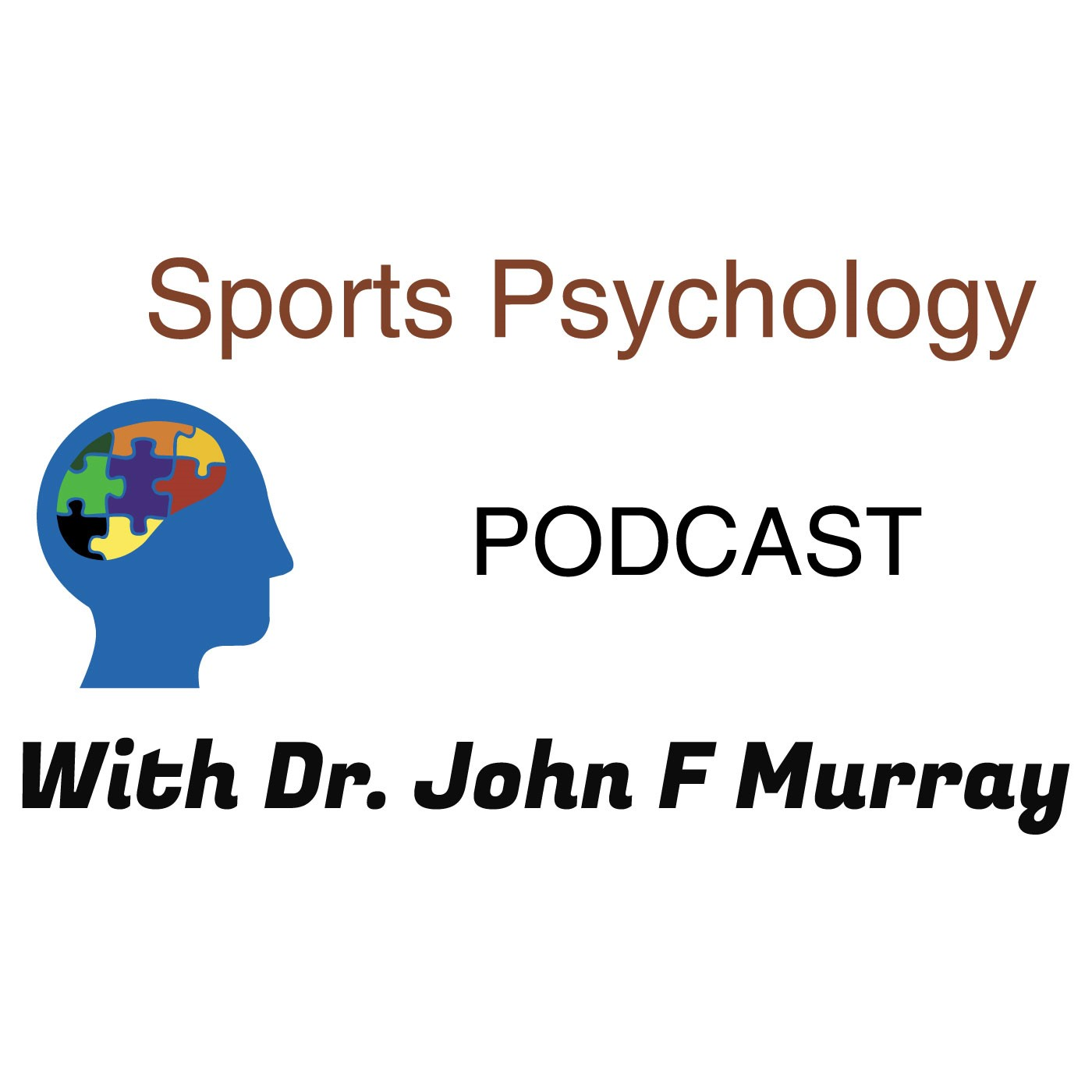 Dr. John F Murray Speaks with Jeff DeForrest and Lesley Visser about Tiger Woods on FOX Sports Radio