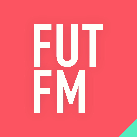 FUT Bday Hangover  Episode 109