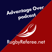 Our eight RWC2019 refereeing takeaways