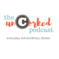 Podcast | #30 Courtney Tipping on Having Faith during Hardship