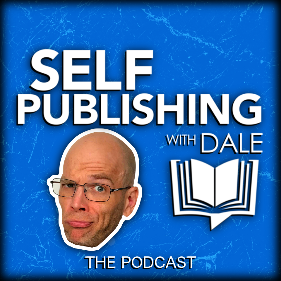 Self-Publishing a Book on Amazon | Researching Profitable Niches