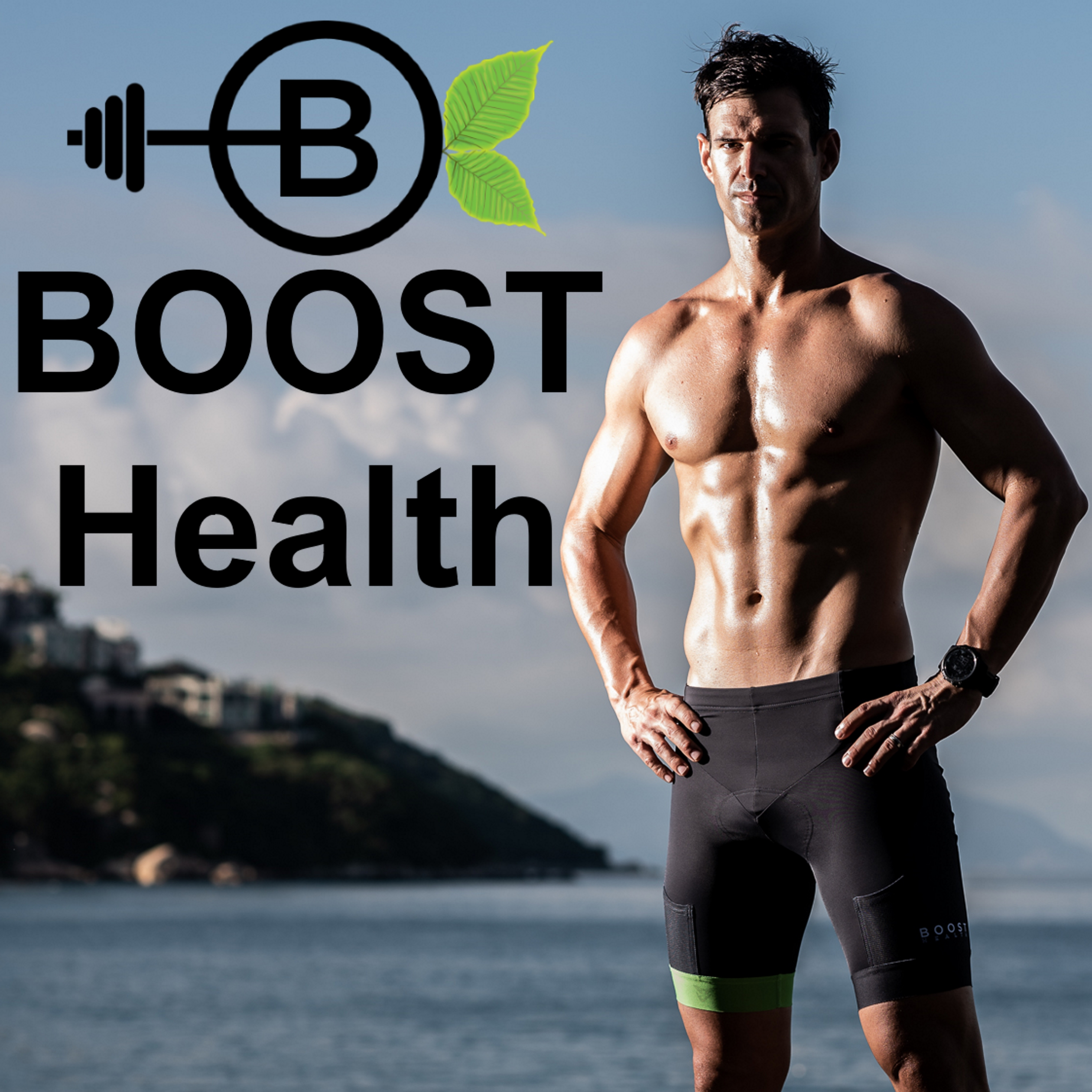 11 Evidence-Based Tactics To Increase Testosterone Naturally  BHP53