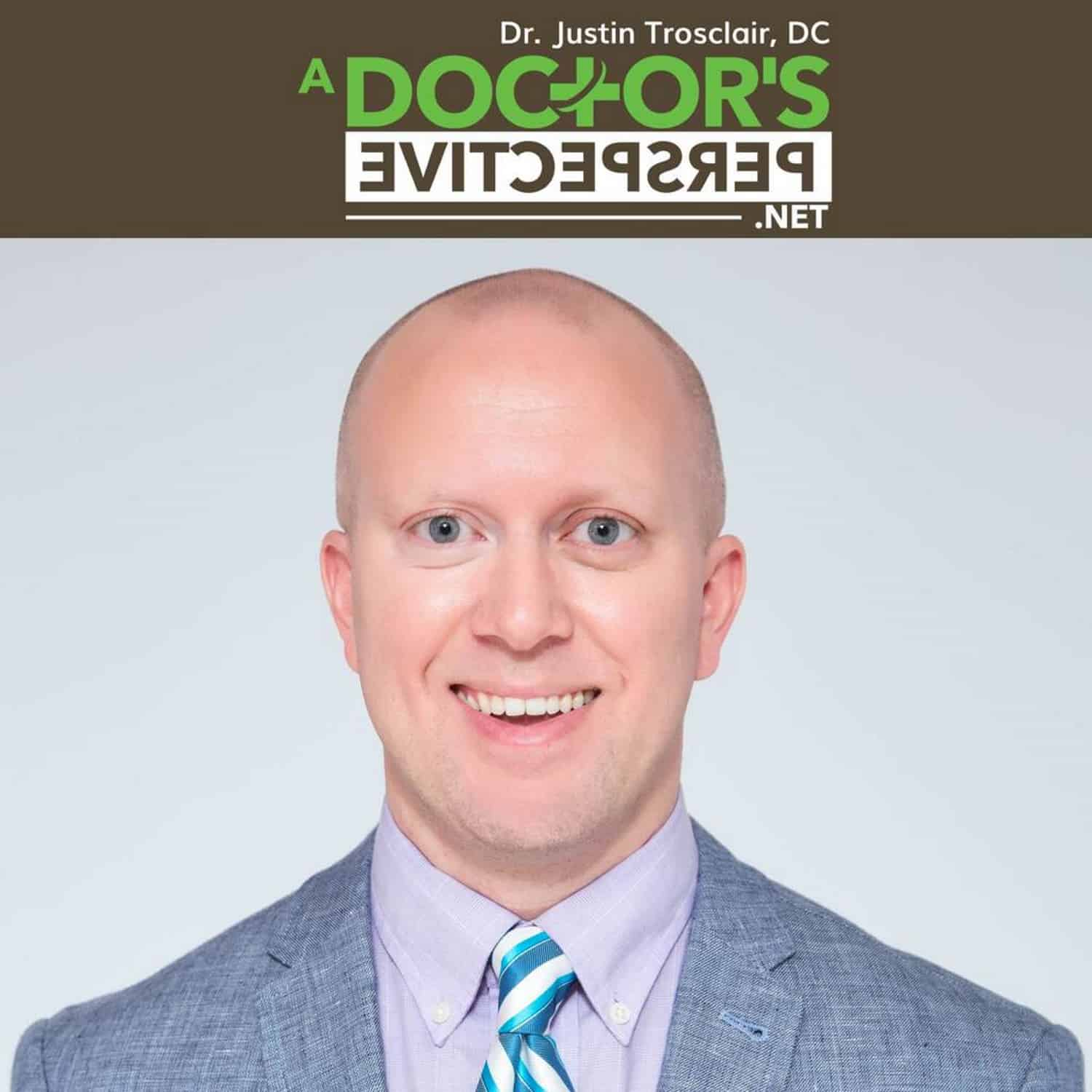 E 139 Prolon Fast Mimicking Diet Deep Dive with James Kelley MD
