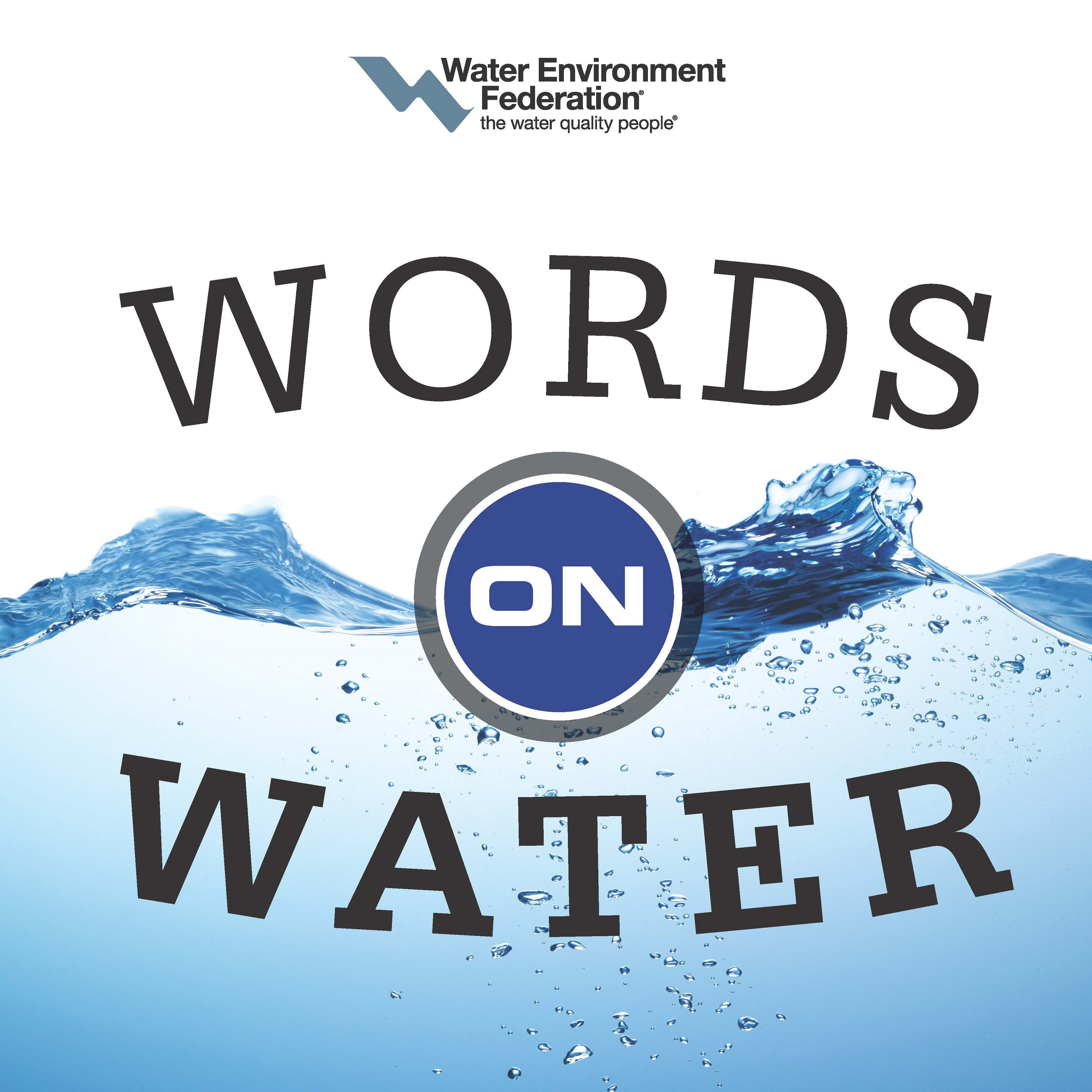 Words On Water #91: Jim Cooper on Demystifying Intelligent Water