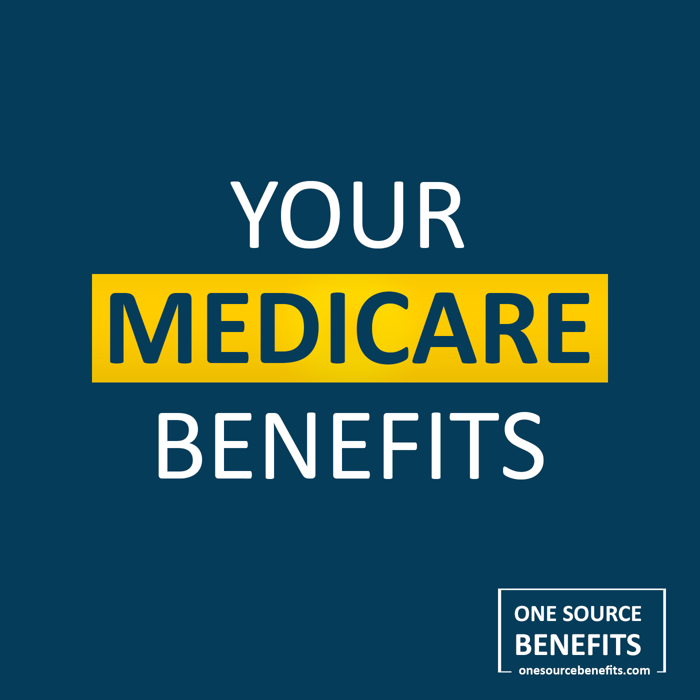 Want to switch to a Medicare Insurance Plan from a Medicare Advantage?