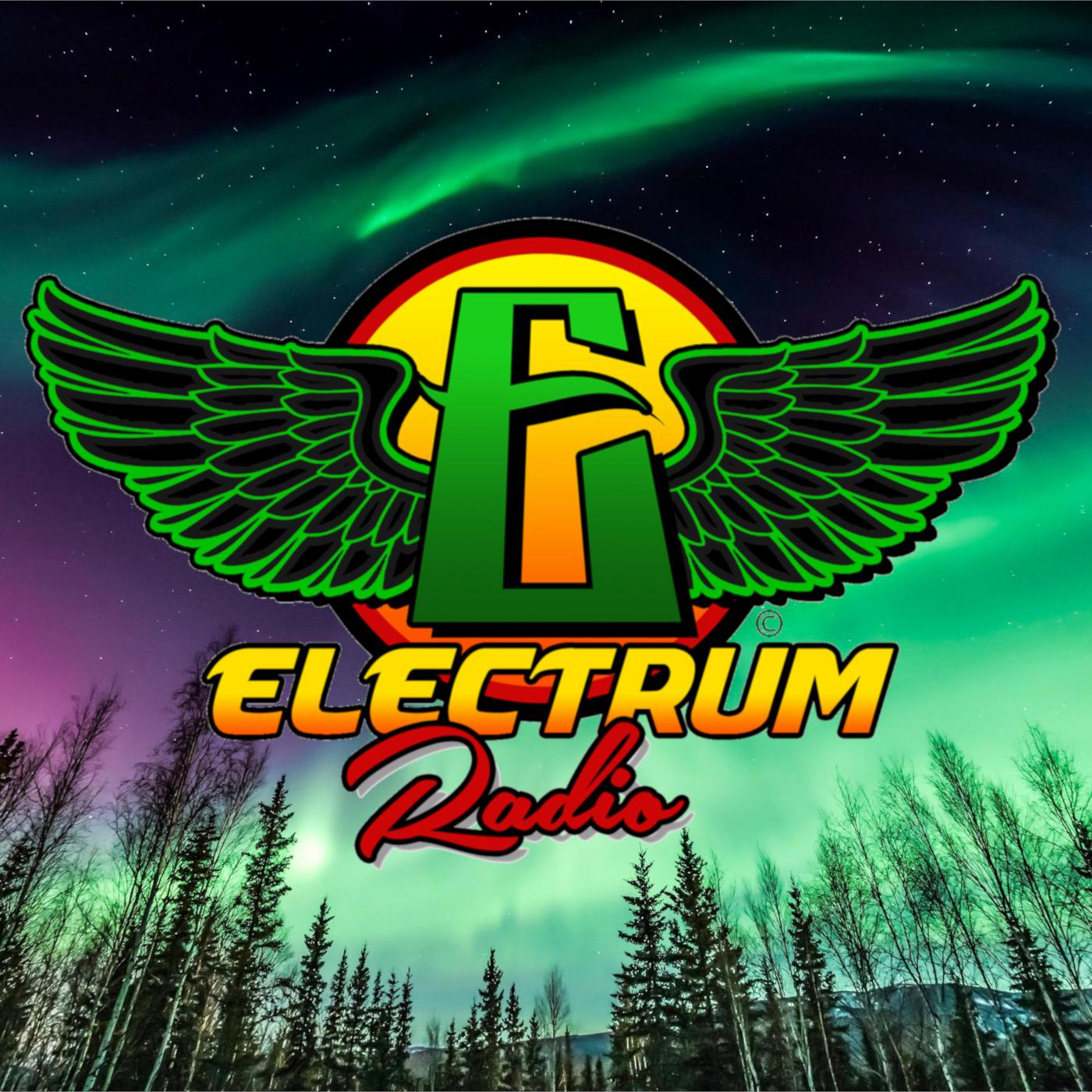Electrum Radio Episode 5  Stephen Monnet