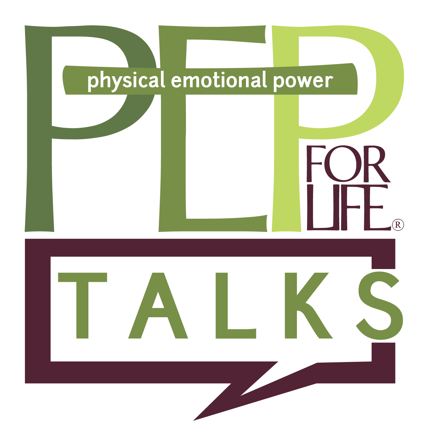 PEP Talk  What Worry and Meditation Have in Common  Episode #12