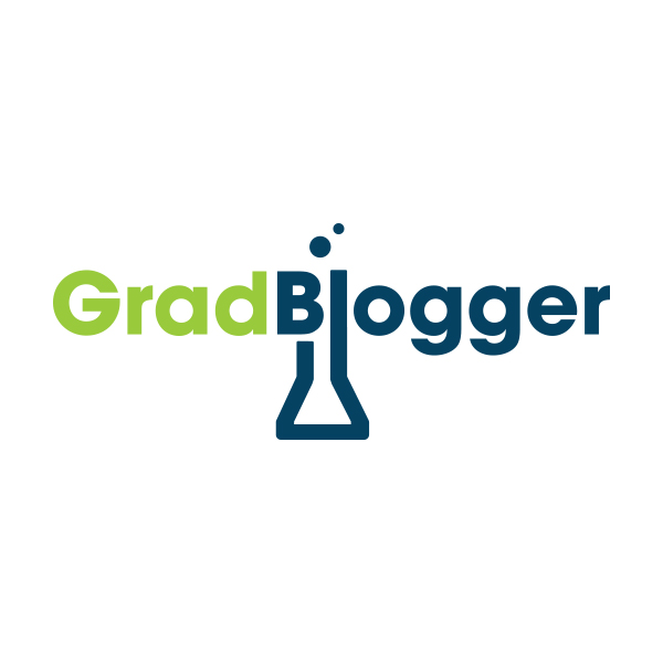 From blogger to freelance science writer with Maya Gosztyla | GBP010