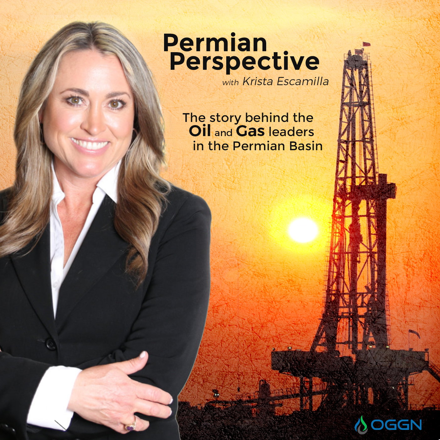 Impacts of COVID-19 on Permian Perspective  PP042
