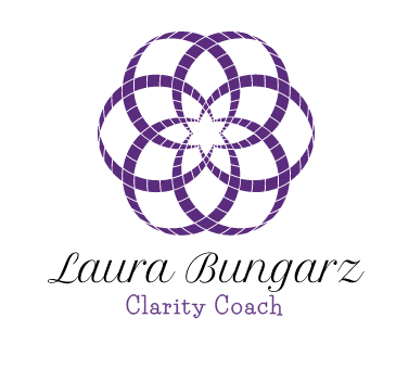Clarity and The Truth of Spirituality with Laura Bungarz