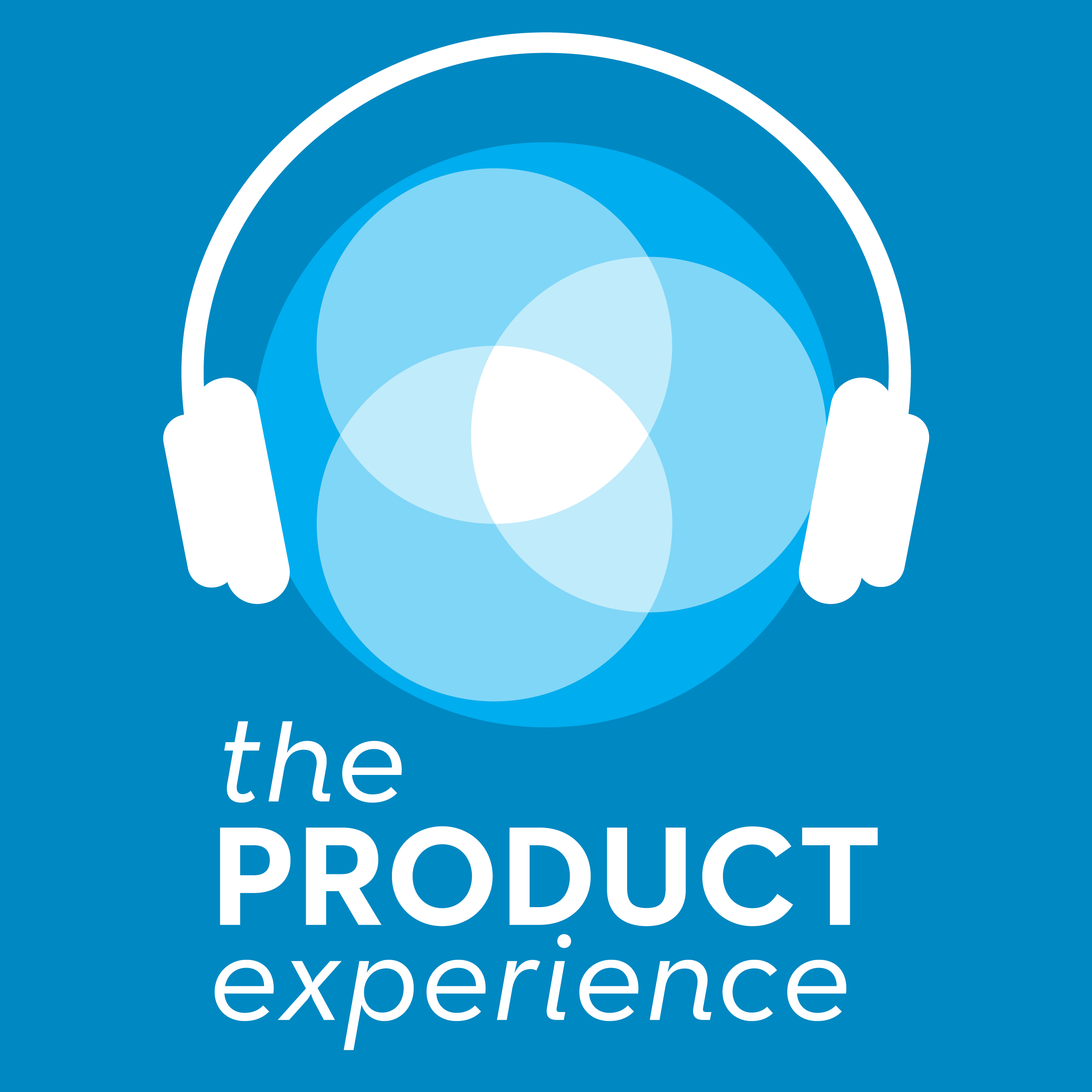 The Invisible Leader: Facilitation Secrets  Elena Astilleros on The Product Experience [Rebroadcast]